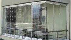 Balkonlarını Odaları ile Birleştirenler için Yargıtay'dan Yeni Karar!