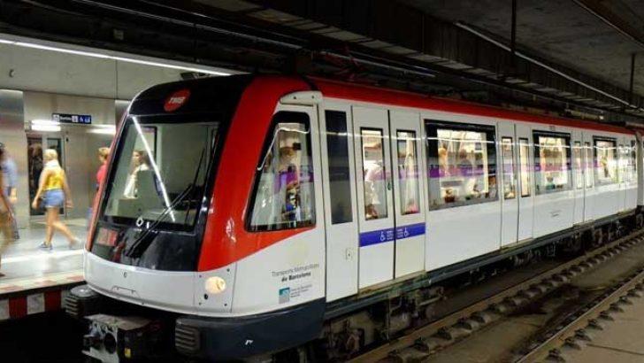 Sefaköy-Beylikdüzü Metro İnşaatı Emlak Fiyatlarını Uçuracak!