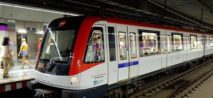 Üsküdar – Çekmeköy Metrosu Son Dakika Gelişmeleri
