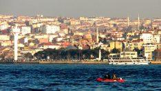İstanbul'da Kentsel Dönüşüm Projeleri! 4 İlçe Etki Altında