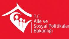 Aile ve Sosyal Politikalar Bakanlığı'ndan Kronik Hastalara Müjdeli Haber!