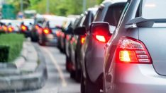 Zorunlu Trafik Sigortası'nda 1 Nisan Öncesi Poliçeler İptal Edilecek Mi?