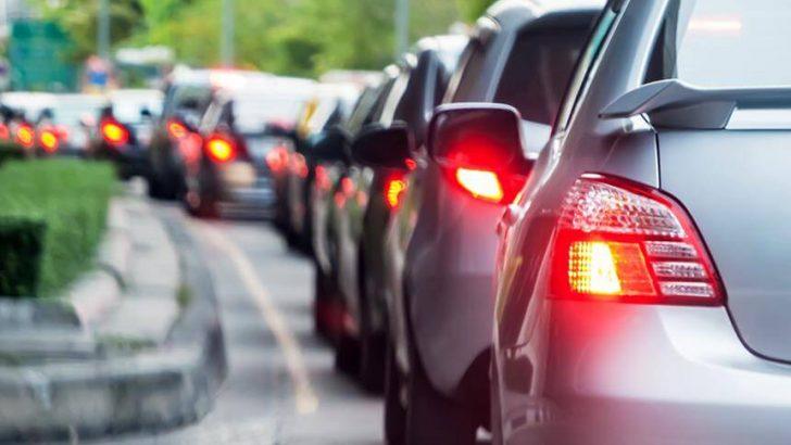 Zorunlu Trafik Sigortasında Tavan Fiyat Uygulaması Devam Ediyor!