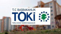 TOKİ Arsa İhalesi 23 Mayısta!