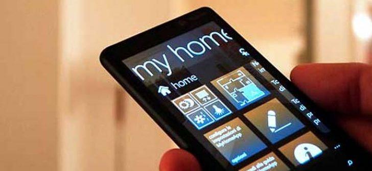 Akıllı Ev Teknolojisi İçin 10 Mantıklı Neden!