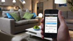 Geleceğin Yaşam Biçimi: Akıllı Evler!