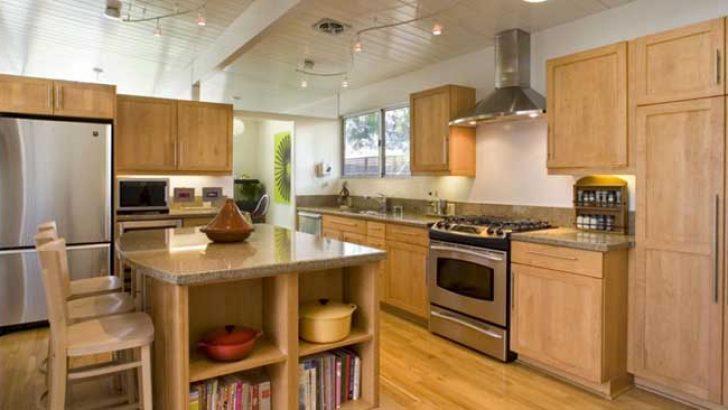 Eşsiz Bir Mutfak Dekorasyonu İçin Ne Yapmak Gerekir?