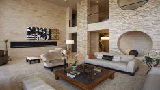 Ev Dekorasyonunda Ufak Dokunuşlarla Sonbahar Hazırlığı