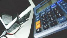 2018 Haziran İhtiyaç Kredisi Faiz Oranları