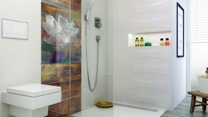 Kusursuz Bir Banyo Dekorasyonunda Nelere Dikkat Edilmeli?