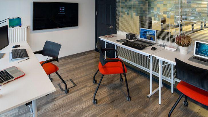 Neden Hazır Ofis Tercih Edilmeli?