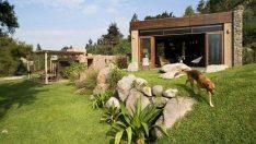 Bahçe Dekorasyon Rehberi: En Popüler Bahçe Dekorasyonları