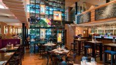 Modern Restoran Dekorasyonu Nasıl Yapılmalı? Restoran Dekorasyonu Fikirleri