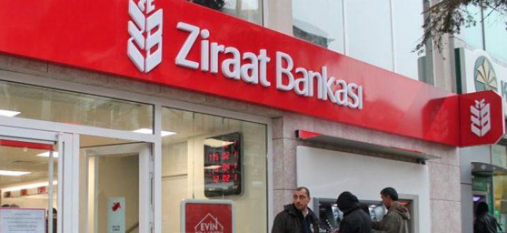 Ziraat Bankası 50.000 TL İhtiyaç Kredisi ve Detayları