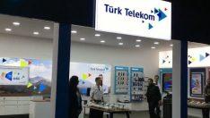 Bakan Ahmet Arslan'dan Türk Telekom'a Kayyum Atanması Açıklaması!