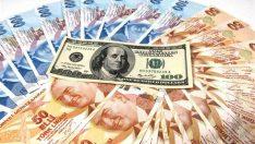 Dolar Bu Sabah 3.80 Liranın Üzerine Çıktı! Piyasalarda Bu Sabah!