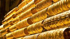 Altın Fiyatları Artmaya Bu Hafta da Devam Etti!