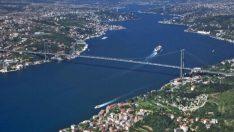 Avrupa'da Dönüşüm, Anadolu'da Ulaşım Dopingi!