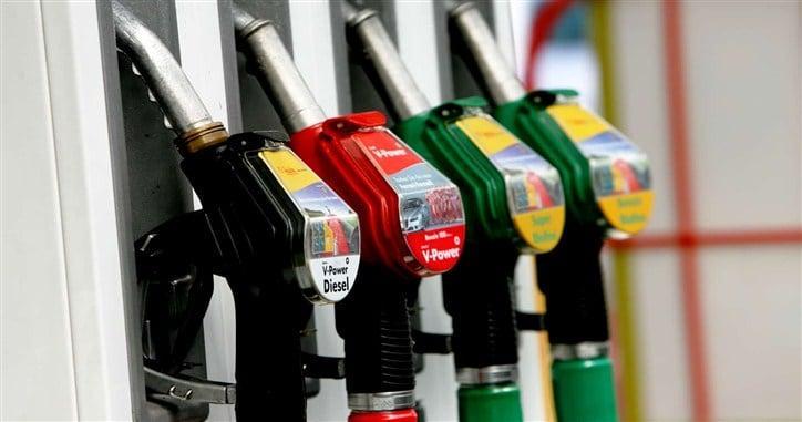 benzine-yapilan-zam-miktari-aciklandi