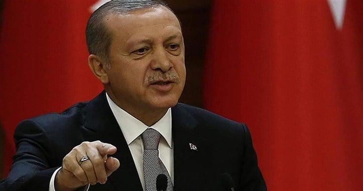 cumhurbaskani-erdogan-sehircilik-surasinda-konustu