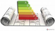 Enerji Kimlik Belgesi Alan Bina Sayısı Her Geçen Gün Artıyor!