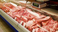 Et Fiyatları Düştü! İşte Fiyatlardaki Son Durum!