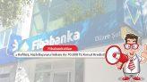 Fibabanka Konut Kredisi Kampanyası! Kefilsiz, Hızlı Başvuru ile 70.000 TL