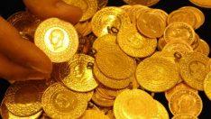 Gram Altının 170'i Görmesi Sürpriz Olmayacak!