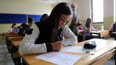 Liseye Geçiş İçin Düzenlenen Yeni Sistem En Çok Emlakçılara Yarayacak!