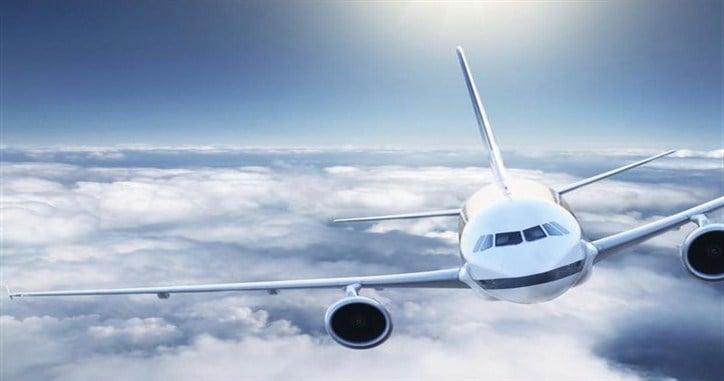 pegasus-hava-yollarindan-492-milyon-lira-kar-aciklamasi