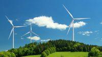 Rüzgar Enerjisine Yüklü Bir Yatırım Geliyor!
