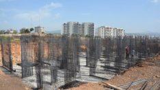 TOKİ Bolu'da Yeni Bir Projeye Hazırlanırken, Samsun'daki Projesinden Tepki Alıyor!