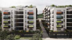 TOKİ Maltepe Kentsel Dönüşüm Projesi İçin Start Verildi!