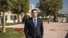 Turner International CEO'su Türk İnşaat Sektörünü Değerlendirdi!