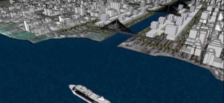 Açıklanan Kanal İstanbul Güzergahı Kesin Mi? Değil Mi?