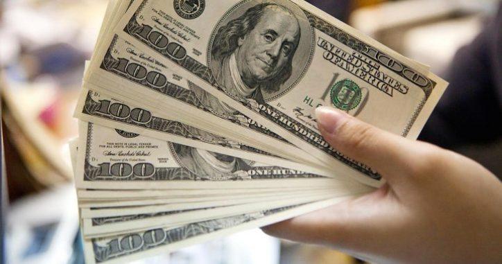 Dolar Artık Rezerv Para Olmama Tehlikesiyle Karşı Karşıya!