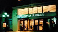 Emlak Bankası Sektöre İhtisas Bankası Olarak Mı Dönüyor?