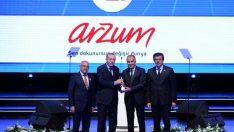 İnovasyon ve İnovaLİG Türkiye Ödülleri Sahiplerini Buldular