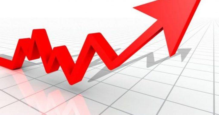 Kasım Ayı Enflasyon Rakamları Açıklandı! Memurların Zam Oranı Belli Oldu!
