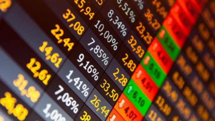 Küresel Piyasalarda Yeni Yıl Beklentisi!