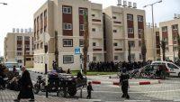 TİKA'nın Gazze'deki Konutları Teslim Edildi!