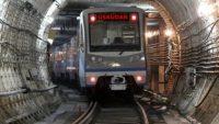 Üsküdar – Çekmeköy Metro Hattı İçin Büyük Gün Bugün!