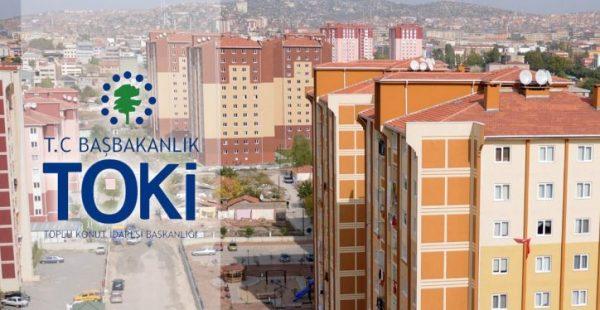 2018 TOKİ Malatya Darende Konutları! Son Başvuru: 30 Mart!