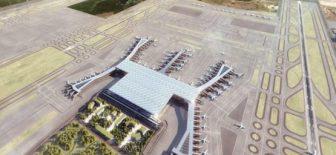 3. Havalimanı İle Bilet Fiyatları Düşecek Mi?
