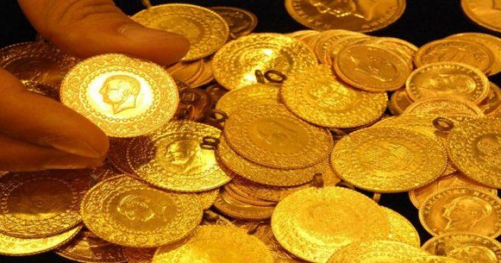 8 Ocak 2018 Altın Fiyatları Ne Kadar?