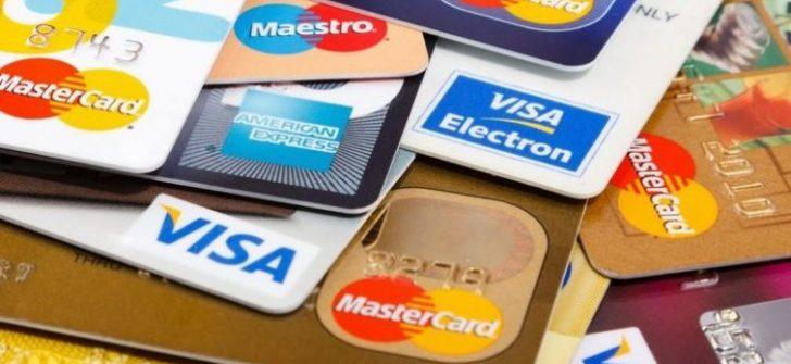Bankalardan MTV Ödemelerine Taksit İmkanı