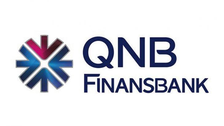 Finansbank İle Fatura Öde 90 TL Kazan