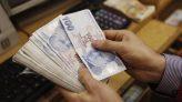 Kamuda Ödenecek Mali Değerler Açıklandı