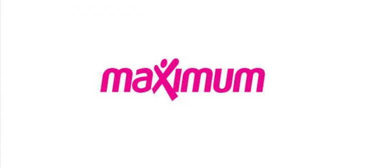 Maximum Karttan 15 TL Hediye