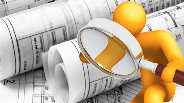 Acro Yatırım, Gayrimenkul Değerleme Uzmanı İş İlanı Yayınladı! Son Başvuru: 12 Mart!